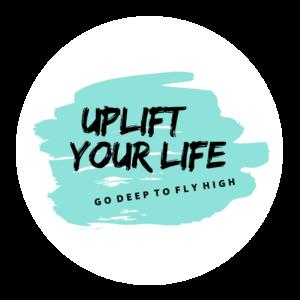 upliftyourlife